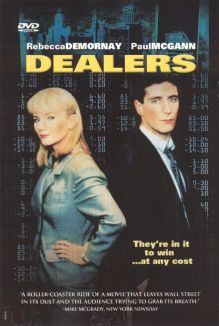 Dealers