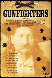 Gunfighters