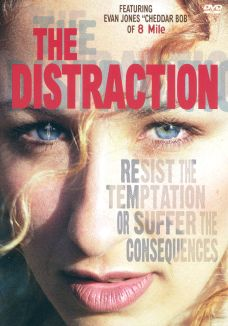 The Distraction