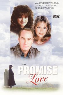 The Promise of Love