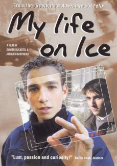 My Life on Ice