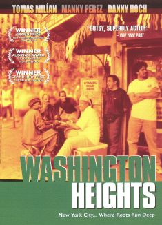 Washington Heights
