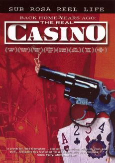 The Real Casino