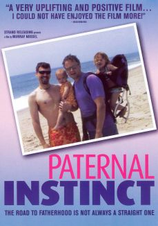 Paternal Instinct
