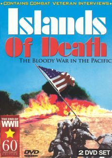 Islands of Death