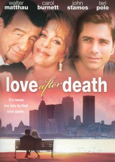 Love After Death