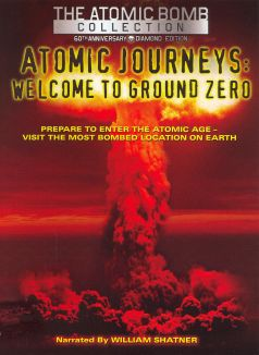 Atomic Journeys