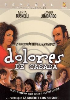 Deloreds de Casada