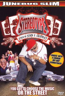 Stereotype: Choose the Music or the Street