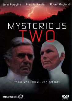 Mysterious Two