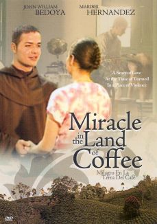 Miracle in the Land of Coffee