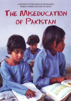 The Miseducation of Pakistan