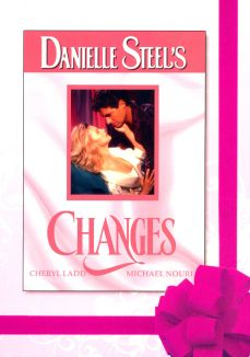 Danielle Steel's 'Changes'
