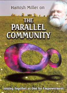 The Parallel Community: Joining Together as One for Empowerment