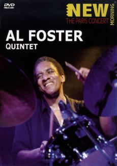 Al Foster Quintet - Live In Paris