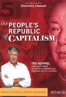 Koppel: The People's Republic of Capitalism