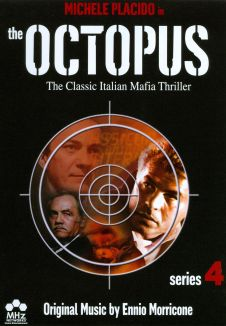 The Octopus 4