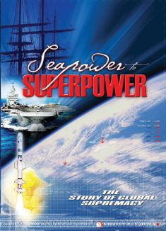 Seapower to Superpower