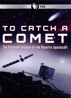 To Catch a Comet