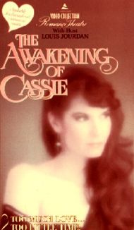 The Awakening of Cassie