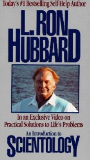 L. Ron Hubbard: An Introduction to Scientology