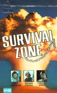 Survival Zone