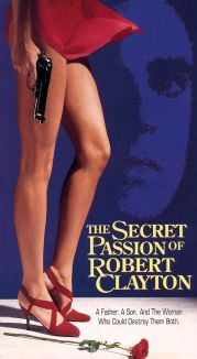 The Secret Passion of Robert Clayton