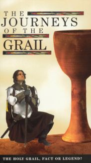 The Journeys of the Grail