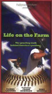 Life on the Farm: The Grueling Truth Behind America's Pastime