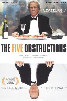 Five Obstructions