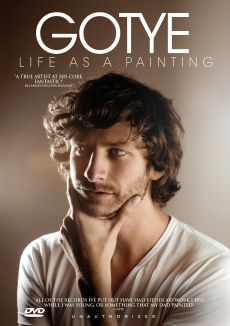 Gotye - Life As A Painting