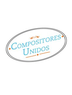 Compositores unidos