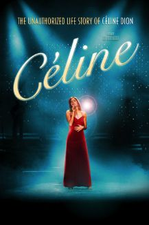 Celine: The Unauthorized Story of Céline Dion