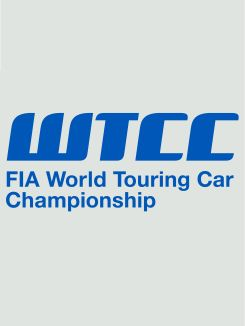 Fia wtcc: San Francisco