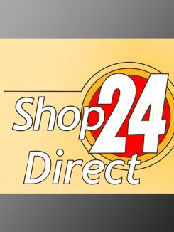 Shop24Direct Schlagernacht