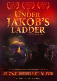 Under Jacobs ladder