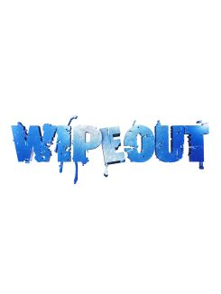 Wipe Out Usa