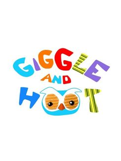 Giggle And Hoot