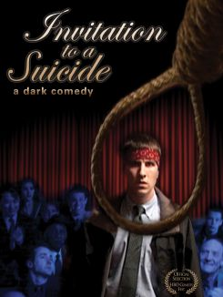 Invitation to a Suicide