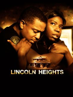 Retour à Lincoln Heights