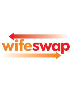 Wife Swap USA