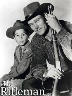 The Rifleman