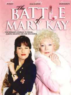 L'empire de Mary Kay