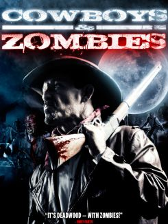 Cowboys & Zombies