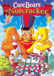 The Care Bears' Nutcracker Suite