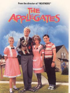 The Applegates