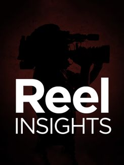 Reel Insights