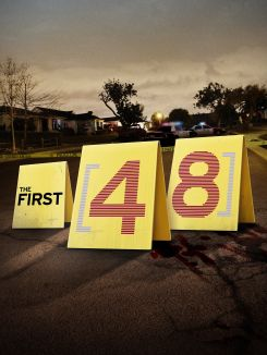 The First 48: Houses of Horror
