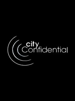 City Confidential