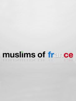 Muslims of France